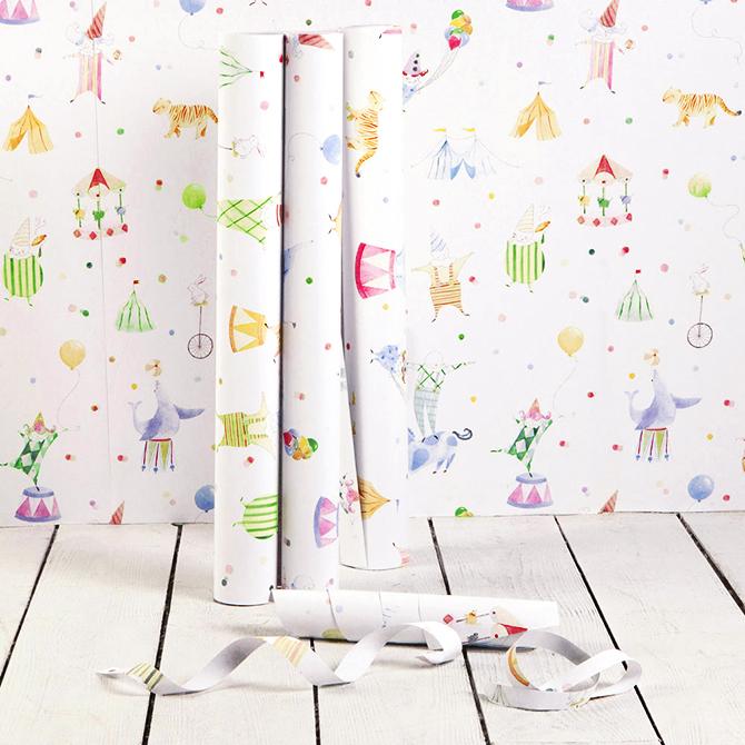 Zara home amy borrell illustration design bloglovin - Papel pintado zara home ...