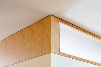 lottum zwei wocaa. Black Bedroom Furniture Sets. Home Design Ideas